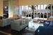 Lounge at Bistro Restaurant