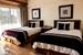 Bedroom Suite Queen Velas Vallarta S