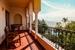 Bedroom Dlxe Suite Balcony Velas Vallarta S