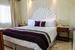 Bedroom Ste King Velas Vallarta S