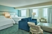 Dolphin Guestroom Double Double Alcove