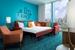 Volcano Bay View 2-Bedroom Suite