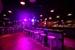 Tequila disco bar