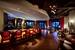 The Velvet Bar
