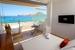 Passion Suite Terrace