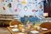 Kids Co Restaurant