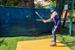 Baseball Batting Activities