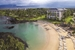 View of The Fairmont Orchid