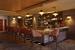 Binchotan Bar