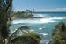Pauoa Bay Vista