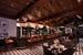 Long Bar Interior