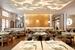 Yi by Jereme Leung Main Dining Hall