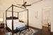 Residence Suite - Bedroom