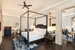 Grand Hotel Suite Bedroom