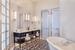 Promenade Suite Bathroom