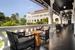 Palm Court Suite View