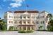 Full Hotel Facade