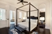 State Room Suite Bedroom