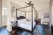 Promenade Suite Bedroom