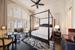 Studio Suite Bedroom