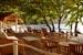 Bayside Bar