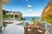 Grand Luxury Villa Ocean View
