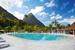 Pool Sugar Beach