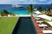 Exterior Beachfront Collection