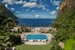 Sugar Beach, A Viceroy Resort Pool