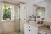 VSB Bath LC