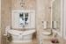 sbv residence bathroom x