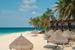 Divi Aruba Beach