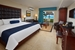 Divi Aruba Guest Room