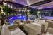 Divi Aruba Poolview Building