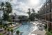 Divi Aruba Poolview Room