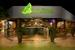 Divi Aruba Pure Lime Restaurant