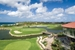 The Links at Divi Aruba Golf Course