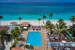 Divi Aruba Beach and Property