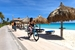 Ebike Tours at Divi Aruba