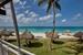 Tamarijn Aruba Beach from Balcony