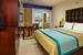 Tamarijn Aruba Deluxe Oceanfront Roo