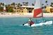Tamarijn Aruba Sailing
